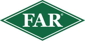 Foundation for Arable Research Logo